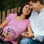 Muzikaal Zw en Bevallen